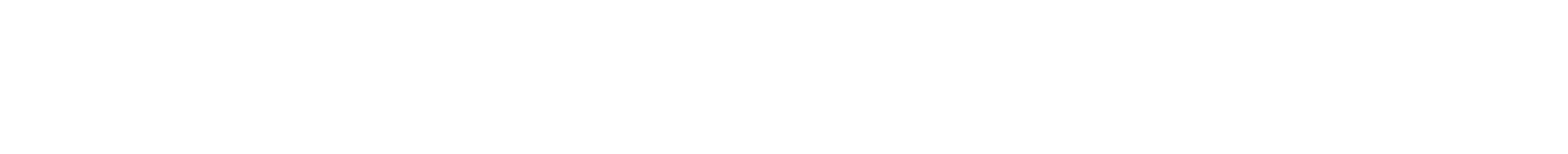 Louis 2020 branding final (2 white)